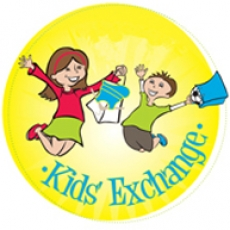 Kids' Exchange 2017 Spring Sale