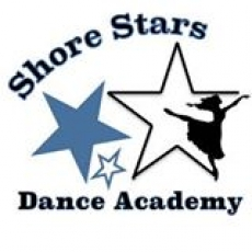 Shining Stars Special Needs Dance Classes (coming this Sept!)