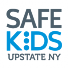 Safe Kids Upstate NY