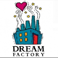 Dream Factory of Syracuse, NY