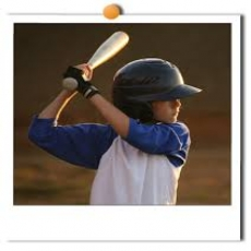 Summer Baseball Camps (Ages 7-13), Daily or Weekly Rates; Learn from the Pros