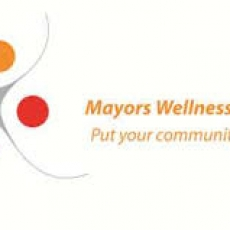Mayors Wellness Campaign Paddle Races