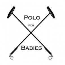 4th Annual Polo for Babies to benefit Cincy Children's Hospital