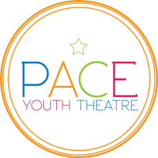 Theatre and Dance Classes for Kids