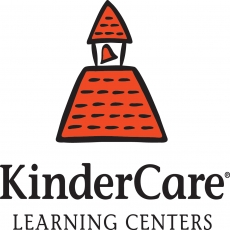 Toddler Early Education, Preschool, Pre-Kindergarten, and More!