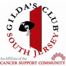 A Cancer Support Community for Families