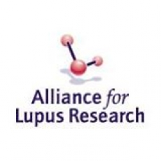 Prevent, treat and cure Lupus
