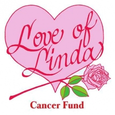 Financial Assistance for Area Cancer Patients