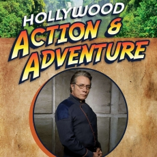 Hollywood Action & Adventure with the Pops | Sept 16-18