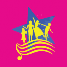 Children's Theater of Madison - The American Girls Revue™