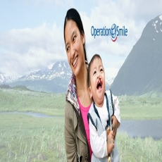 Surgical care for children w cleft palate