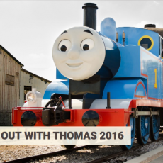 round rockgeorgetown tx hulafrog day out with thomas 2016