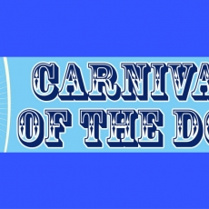 Carnivale of the Dogs