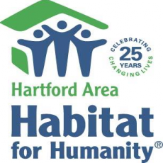 Affordable housing in greater Hartford