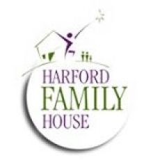 Helps homeless families with children