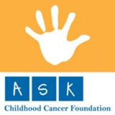 ASK provides assistance, support, and kindnes
