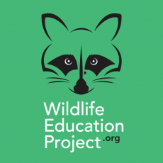 WEP's mission is to Respect all Living things