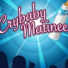 Crybaby Matinee