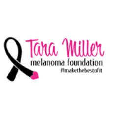 To increase Awareness of Melanoma