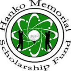 Granting Scholarships to High School Seniors
