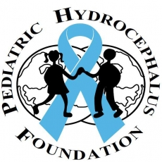 Raise awareness about Pediatric Hydrocephalus