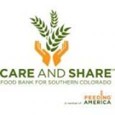 We believe that no one should go hungry.