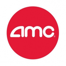 Hollywood Movie Party at AMC South Bay Galleria 16!