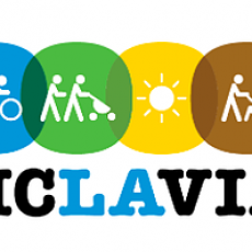CicLAvia - Culver City Meets Venice presented by Metro
