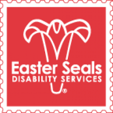 Supporting families with special needs