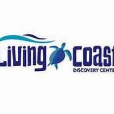 Living Coast Discovery Center presents Move it!