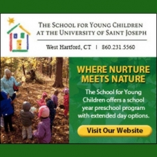 Open House and School Tour