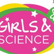Girls & Science