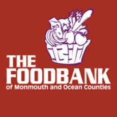 Feeding hungry in Ocean County
