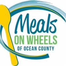Meals for Senior Citizens in Ocean County