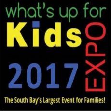 What's Up for Kids Family Expo and Camp Fair