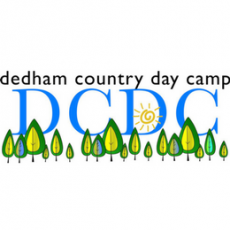Camp Open House - Dedham Country Day