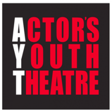 Create a positive atmosphere for young actors