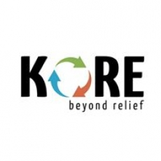 Help for those in extreme poverty in Haiti.