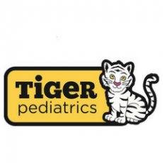 Tiger Pediatrics Newborn Class