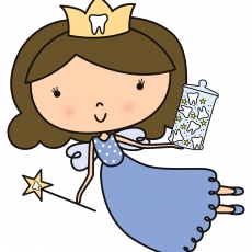 FREE Fun & Tooth Fairy Visit: Marvelous Me Wiggle & Grow Music