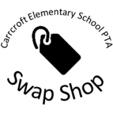 Carrcroft Swap Shop