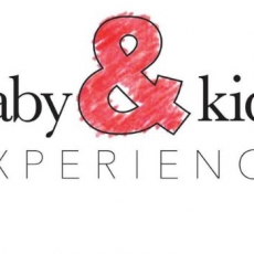Baby and Kid Expo