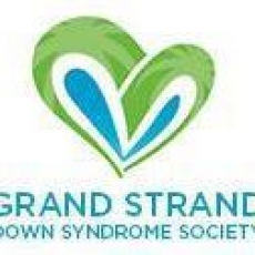 Supporting individuals with down syndrome