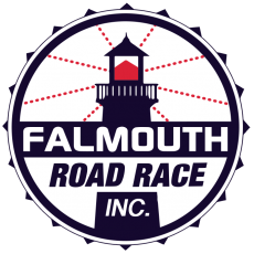 Falmout Road Race 2017