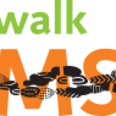 Walk MS: Together We Are Stronger