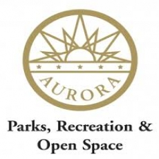Summer Camp w/ Aurora Parks & Rec-Sports, Cooking, Youth Adventure Camps