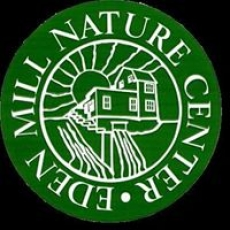 Nature Discovery Camp