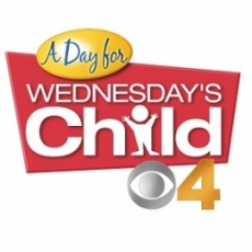 A Day For Wednesday's Child