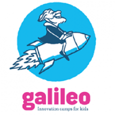 Galileo Camps - Science Camp