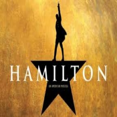Hamilton Musical Workshop